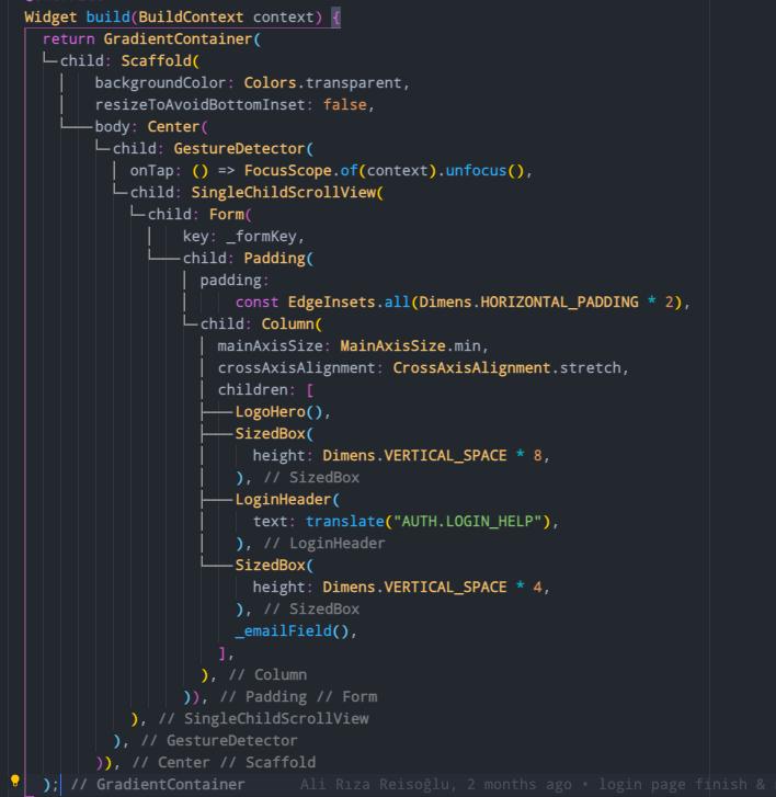 https://codereis.com/images/blog/vscode/flutter_ui_example.png